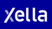 13_02_06_xella_uk_header