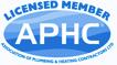 aphc-logo_