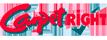 carpetright_logo_
