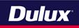 dulux-logo_