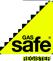 gas-safe-logo_