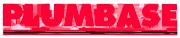 plumbase-logo_