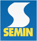 semin-logo