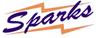 sparks-logo_