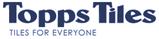 toppstiles-logo_