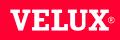 velux-logo__