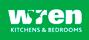 wren-logo_